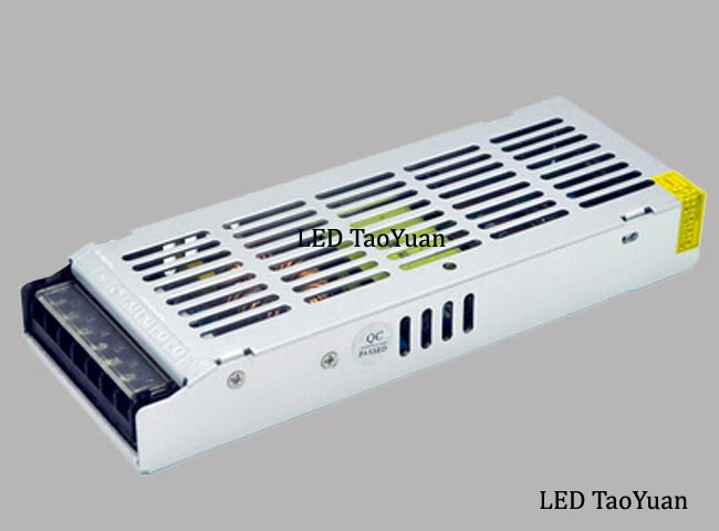 12V 21A Switching Power Supply 250W
