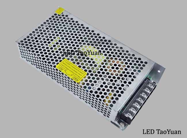 5V 20A Switching Power Supply 100W