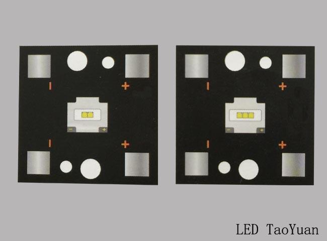 Automotive Lighting 10W - Click Image to Close