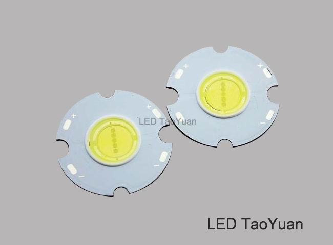 COB 5W LED light