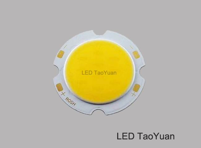 COB LED light 5W