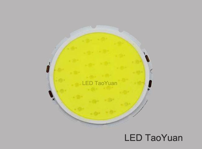 COB LED light 8W