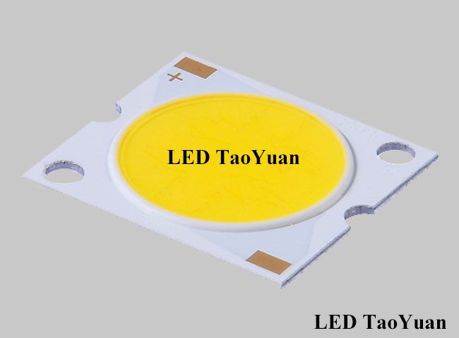 High Power LED COB 12W 18W 20W 30W 40W