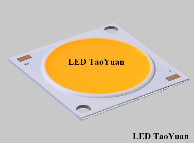 High Power LED COB15W 20W 30W 50W 60W