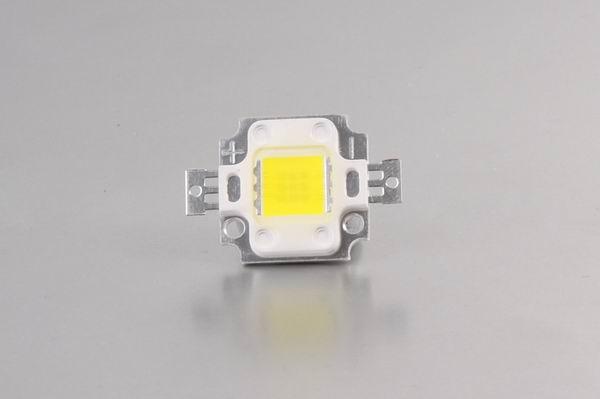 LED 10W
