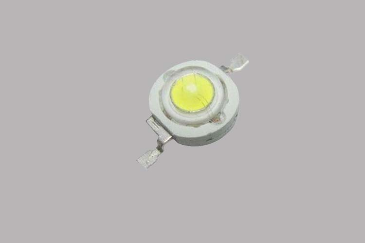 LED Wholesale 1W