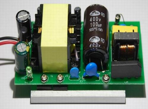 LED Power supply(50W)