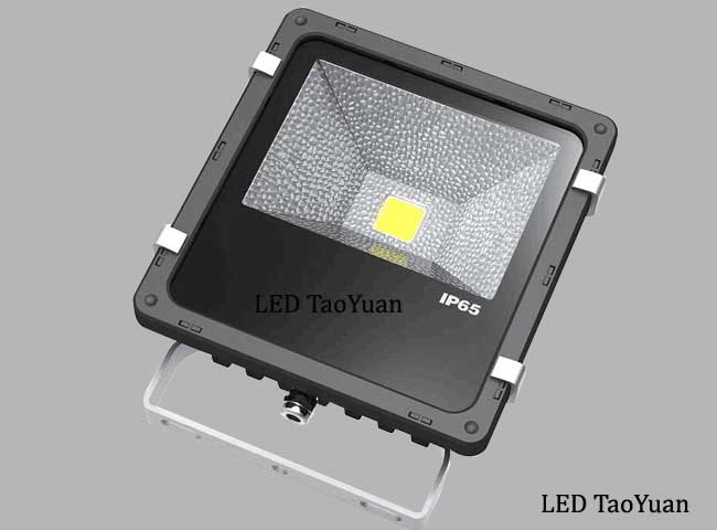 LED Flood Light 50W NEW