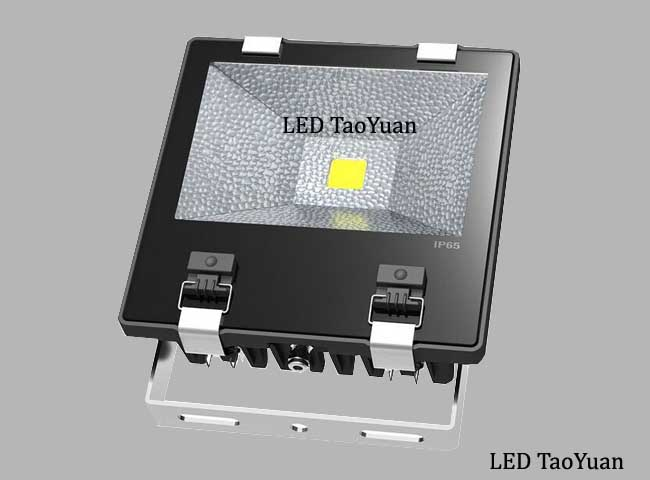 LED Flood Light 70W NEW