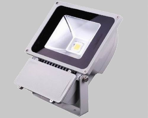 LED Floodlight 70W