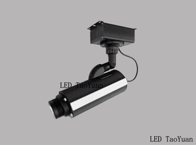LED Logo Projector Light 10W