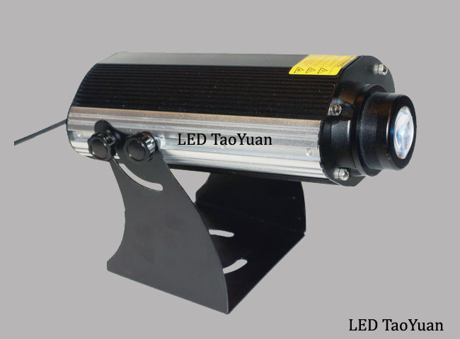 LED Projector Light 50W