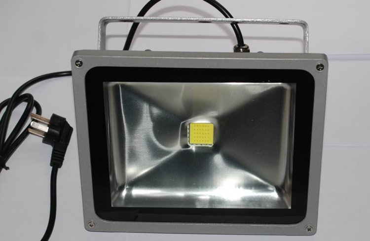 LED Spotlight 30W