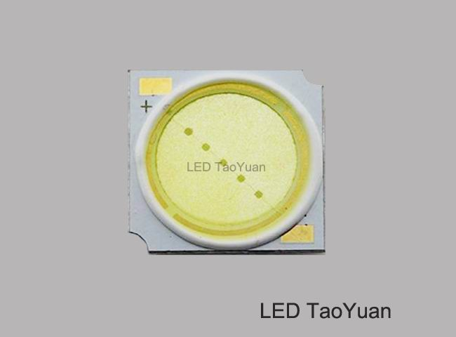 LED light COB 5W