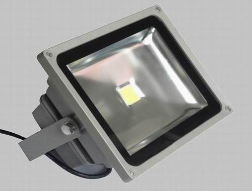 LED lighting 50W(12V/24V)