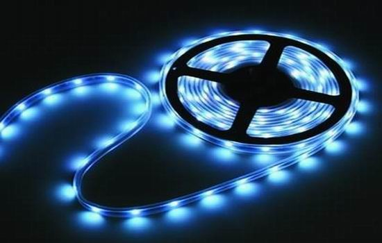 LED strip 3528(Waterproof casing)