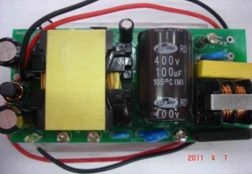 high power led driver 50W