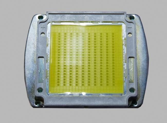 Led 150w Led Light Source Led Taoyuan It S Free