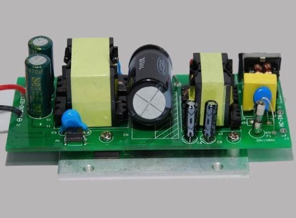led驱动电源 60W