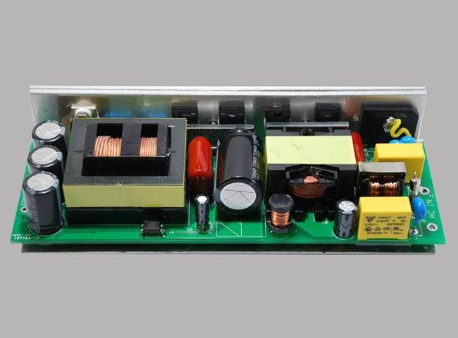 LED电源 120W