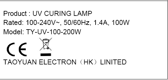 CE LED TaoYuan - Click Image to Close