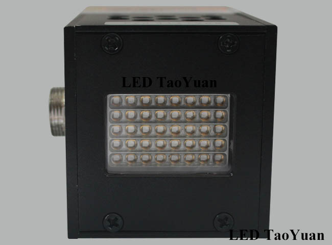 LED UV Curing Lamp 385nm 100W-NEW - Click Image to Close