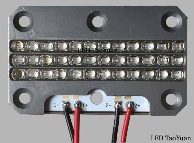 UV LEDs | UV Curing | UV Flashlight | UV Solutions, TaoYuan UV LED