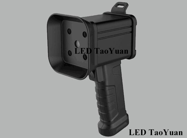 UV Black Light Bulbs 365nm 15W - Click Image to Close
