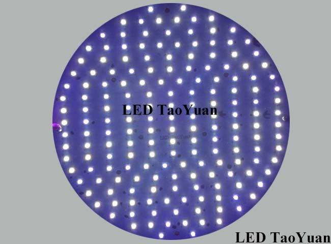 UV Curing Lamp Module 365nm 400W - Click Image to Close