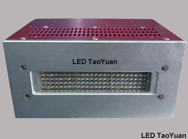 UV Digital Printing Curing Lamp 300W