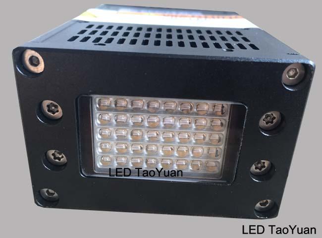 LED UV Curing Lamp 405nm 100W-NEW -UV LED TaoYuan