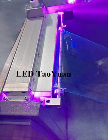 UV LED Curing System-Solutions-21 - Click Image to Close