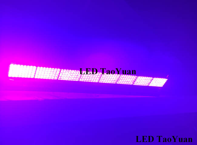 UV LED INK Curing System 385nm 800W - Click Image to Close