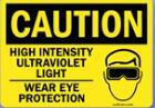 UV Safety Glasses-UVTaoYuan