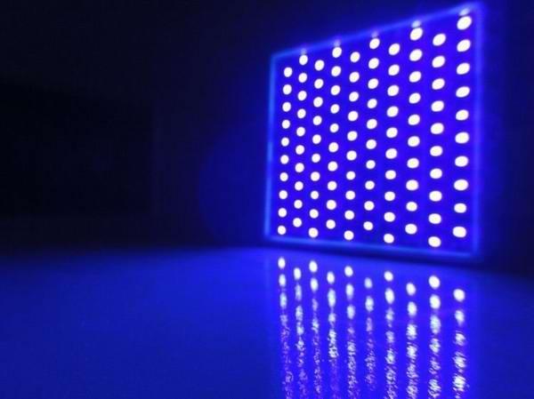 UV LED 375nm -LED TaoYuan